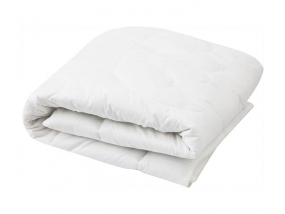 Хотите купить одеяло?